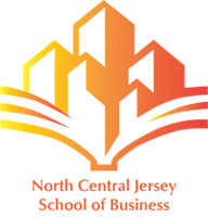 North Central Jersey School of Business